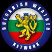 Member of BGWN